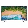 SAMSUNG LED SMART TV 65″ ULTRA HD INCURVÉE – UA65NU7300KXLY - GARNTIE 12 MOIS