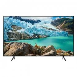 SAMSUNG SMART TV 65'' – 4K UHD -SLIM DESIGN – UA65RU7100KXLY - GARANTIE 12 MOIS