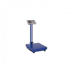 BALANCE ELECTRONIQUE 150KG Scale