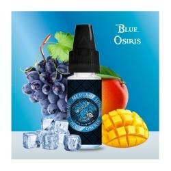 E-Liquide MEDUSA - BLUE OSIRIS