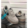 Nike aire force