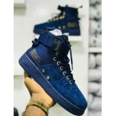 Nike aire