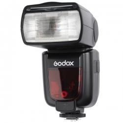Godox Flash Thinklite TT685N pour Nikon