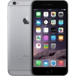 Apple iPhone 6 - 4.7 Pouces - 16 Go - 1 Go - 4G LTE - Wifi - 8 Mpx - v