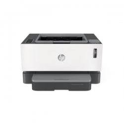 Imprimante HP Laser Neverstop 1000w (4RY23A)