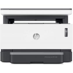 Imprimante multifonction laser HP Neverstop 1200a