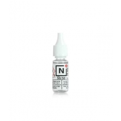 BOOSTER NICOTINE - 20MG
