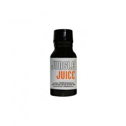 POPPERS JUNGLE JUICE - 13 ML
