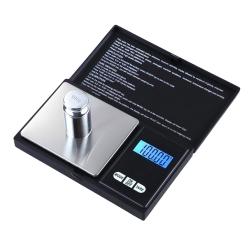 Balance De Précision électronique 500g/ 0.01g Type Boite
