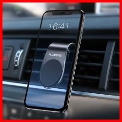 Support Universel Téléphone Portable Pour Voiture