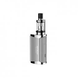 Vaporesso - Drizzle Fit Kit - Cigarette électronique - METAL