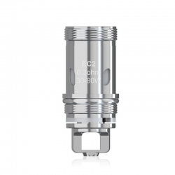 Résistances ELEAF EC2 x 5 (0.3 ohm)