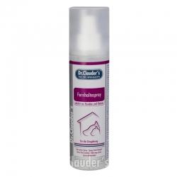 DR.CLAUDER'S Fernhaltespray - spray de protection - 175 ML