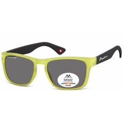 MONTANA lunettes de soleil MP39B