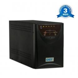 Onduleur EA200 850 VA