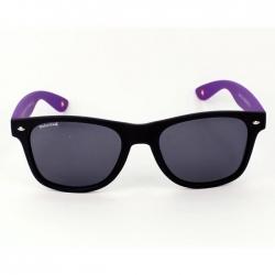 MONTANA lunette de soleil MP40H