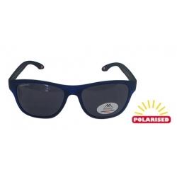 MONTANA lunette de soleil MP38D