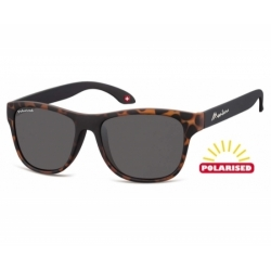 MONTANA lunette de soleil MP38A