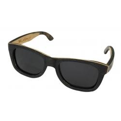 W BY EL GRECO lunettes de soleil GR 9053 C1