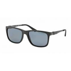 GUESS lunettes de soleil GM735
