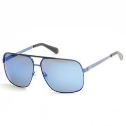 GUESS lunettes de soleil GU6840