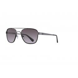 GUESS lunettes de soleil GU6853