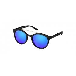 POLAR lunette soleil POLAR LOUIS 80/C