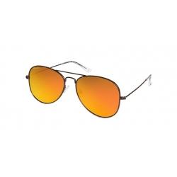 Polar lunette de soleil 664 08/R