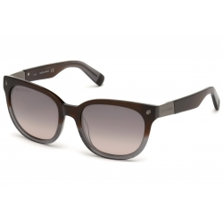 D SQUARE 2 lunettes de soleil