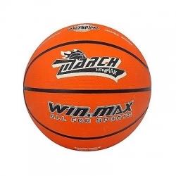 BALLE DE BASKET WIN MAX 3 ART WMY 01956 CA50 REF GBA210WIN15