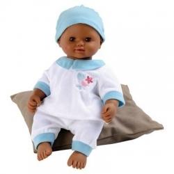 POUPON BABY NURSE 32CM CA8 REF 160166
