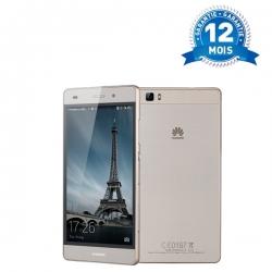 """Huawei P8 Lite - 5"""" - - FULL HD 13 Mpx - 4G - Double Sim - garantie 12 mois"""