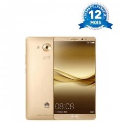 """Huawei MATE 8 - ecran tactil - écran 6""""- 64 Go- 3Go de RAm -gold"""