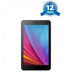 """HUAWEI Honor T1 7.0 TAB - 1 GB RAM - 7 """" - 8GB MEMOIRE INTERNE - Noir"""