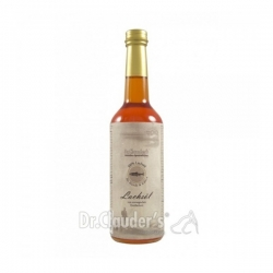 DR.CLAUDER'S Function&Care Lachsöl traditionell 500mL