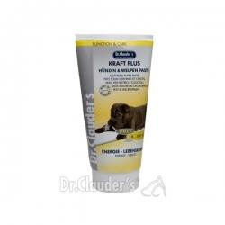DR.CLAUDER'S Function&Care Kraft plus Hündin und Welpenpaste 150 g