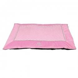 Couverture moeulleuse - 70x50cm - Trixie