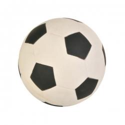 Balle ø6cm - 4,5 g