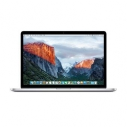 "Macbook Pro - Ecran 15"" Rétina - Core I7 - 16 GB de Ram - Turbo boost 3,4Ghz"