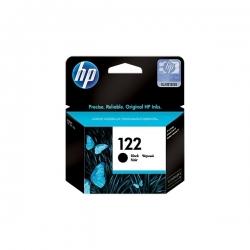 HP Cartouche d'Encre HP 122 - Noir + Couleur - 113 x 37 x 115 mm