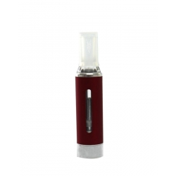 Clearomiseur MT3 (X2) - Rouge Pour Cigarette Electronique EVOD / EGO - Rouge