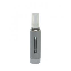 Clearomiseur MT3 (X2) - Pour Cigarette Electronique EVOD / EGO - Argent