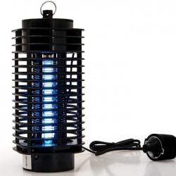 LAMPE TUE INSECTE CA12 REF 38019