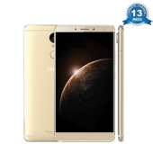 TECNO Phantom 6 plus- 4G+ - 64 Go ROM - 4 Go RAM - Photo 21MP - 4050mAh - OR