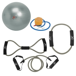 KIT DE SPORT 5PCS ART 420009 CA6 REF 12830110