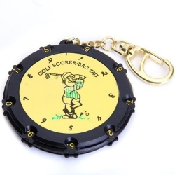 COMPTEUR DE SCORE RONDE CA72 REF G16000130 (KPM) 60