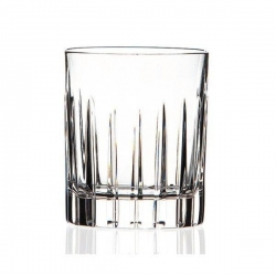 VERRE A WISKY TIMELESS SET DE 6 PIECES 36CL CA2 REF 25885020008