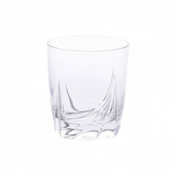 VERRE LUMINARC ASCOT 30CL SET DE 3 PIECES CA6 REF D9685