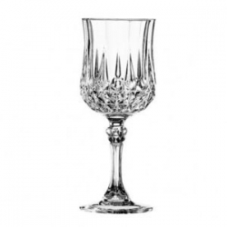 VERRE A VIN OPERA SET DE 6 PIECES 16CL CA2 REF 23797020006
