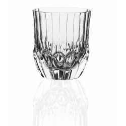 VERRE A WISKY ADAGIO SET DE 6 PIECES 35CL CA2 REF 25745020006